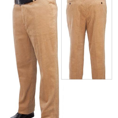 Latte Pants