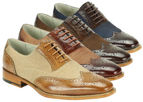 Shoes Globe Footwear