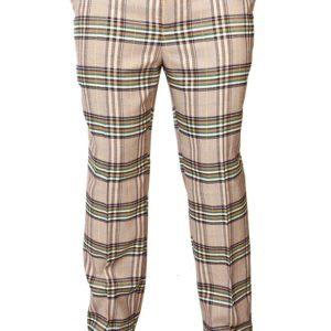 GR8 Pants
