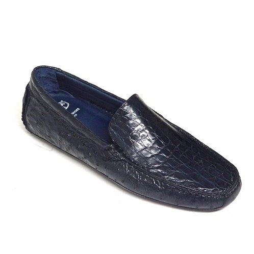Tosccana Shoes