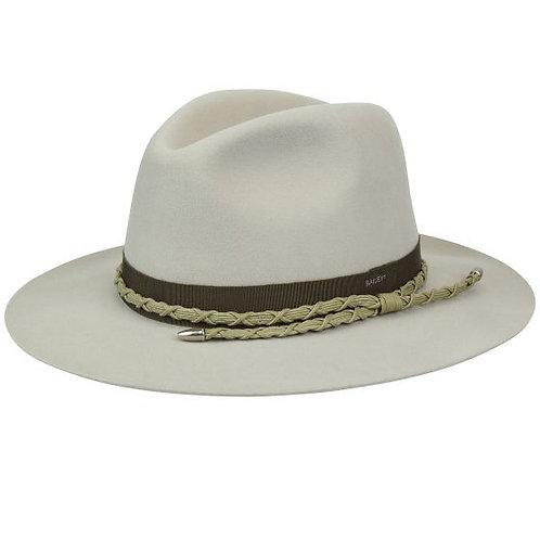 Stone Hats
