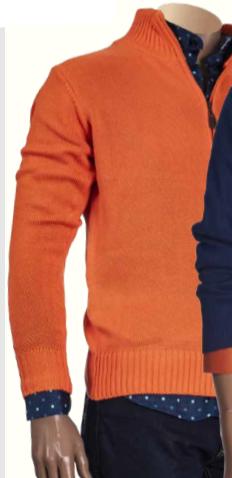 406 Sweater