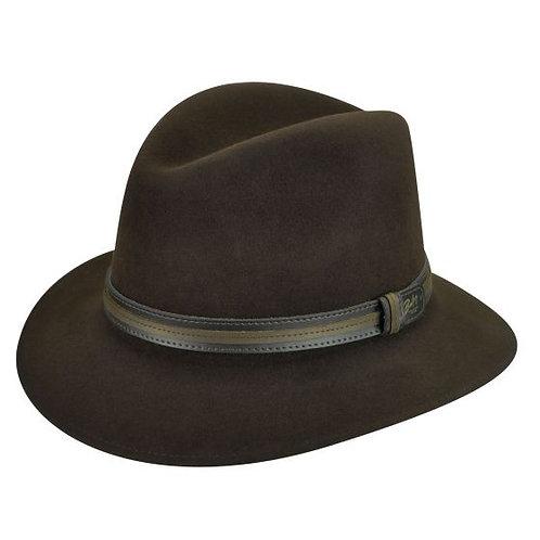 Walnut Hats