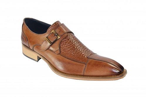 Brandy Shoes