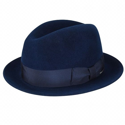 Peacoat Hats