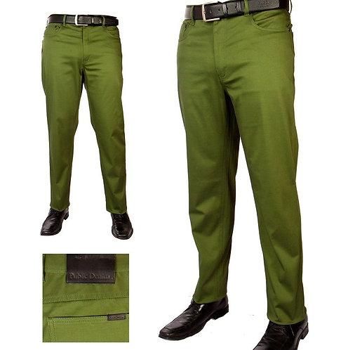 Green Panst