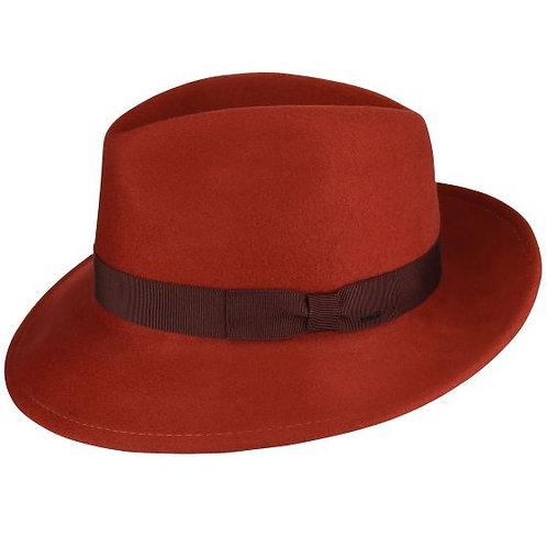 Paprika Hats