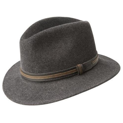 Black Mix Hats