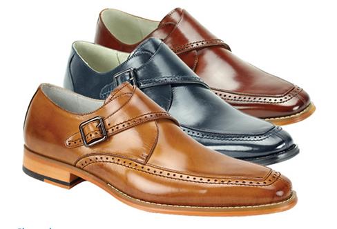 Globe Footwear