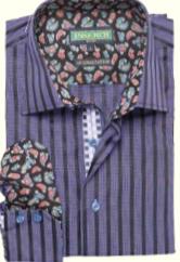 2576-126 Purple