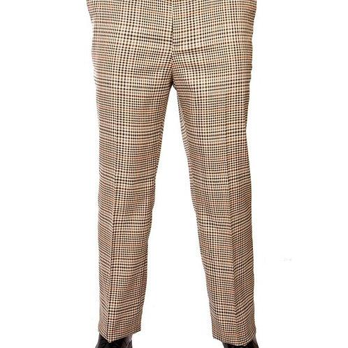 BR14 Pants