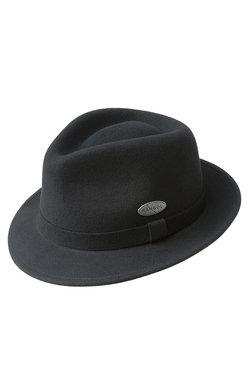 Kangol Hats
