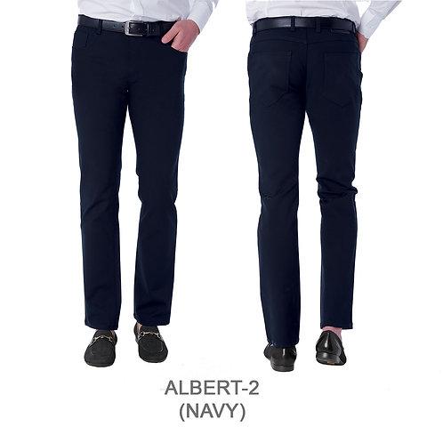 Enzo Jeans Pants