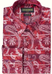2267-30 Red