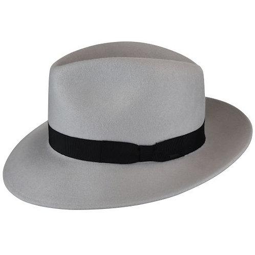 Platinum Hats