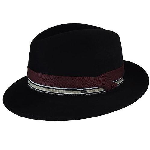 Black Hats