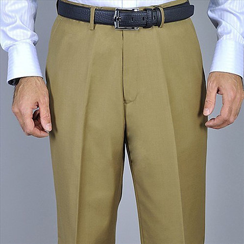 G47815-16-Girogio Fiorelli Pants-Camel
