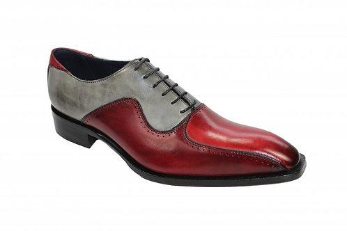 Bungandy Shoes