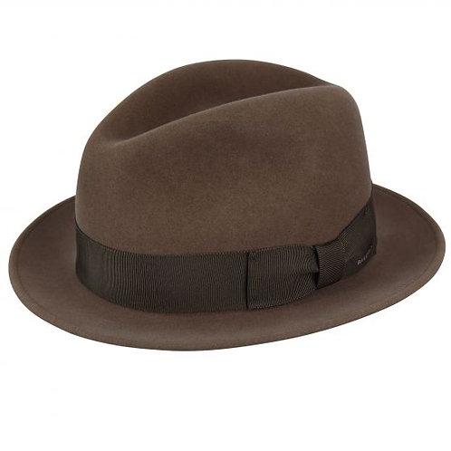 Almond Hats