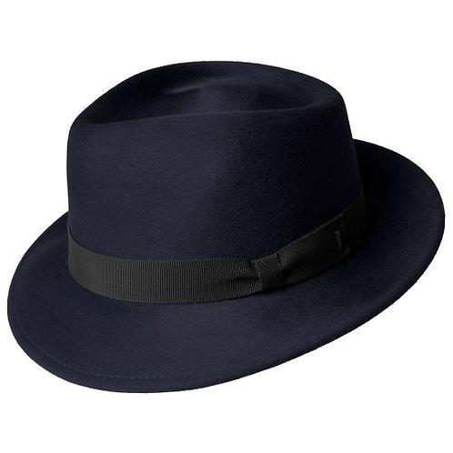 Eclipse Hats
