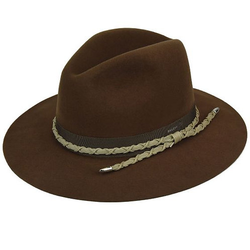 Chestnut Hats