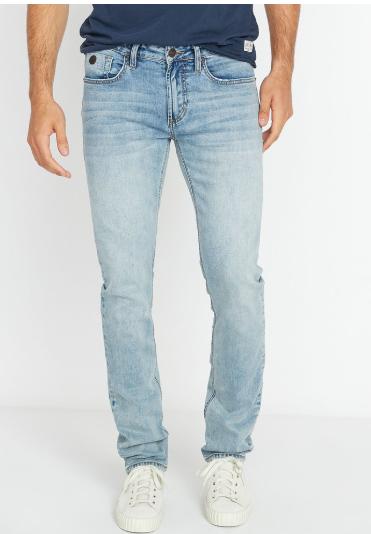 BuffaloJeans