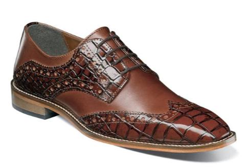 Scotch Shoes