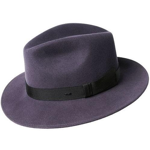 Shale Hats