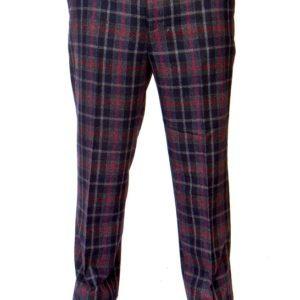 NV4 Pants