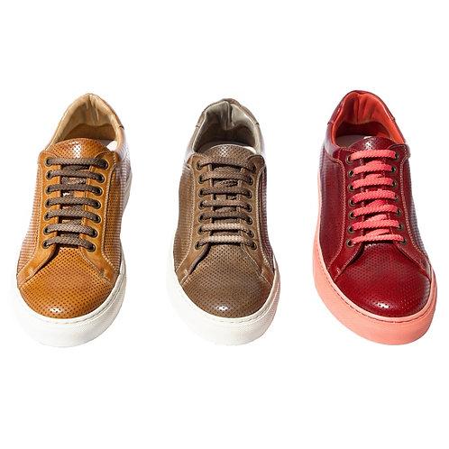 Tosccana Casual Shoes