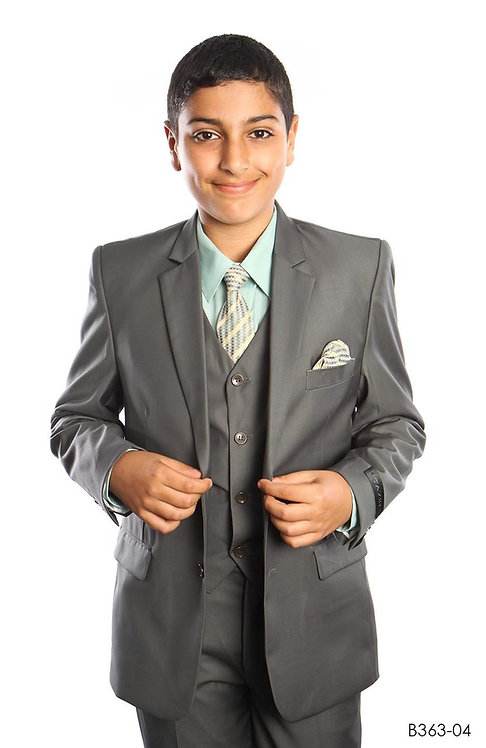 Boys Suits