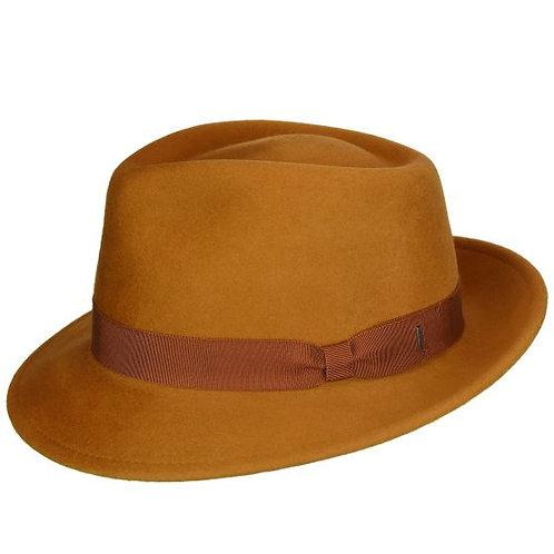 Satchel Hats