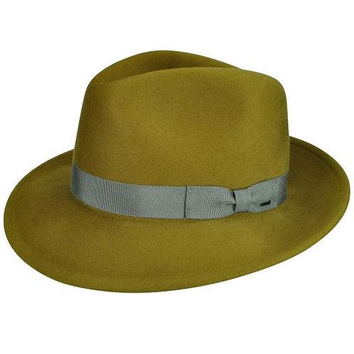 Citron Hats