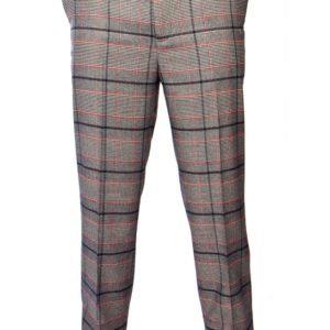 NV13 Pants