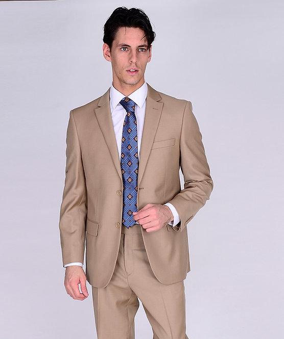 London Fog Tuxedo for men, Mantoni wool suit