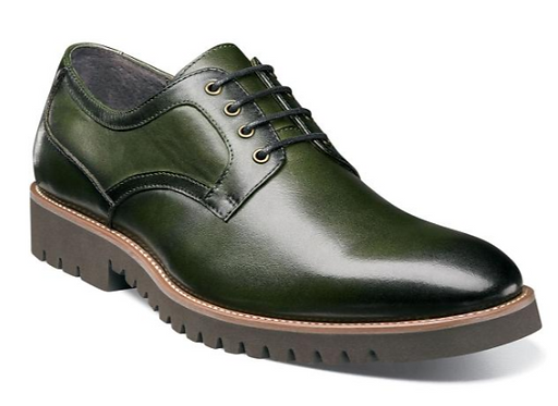 Cargo Casual Shoes