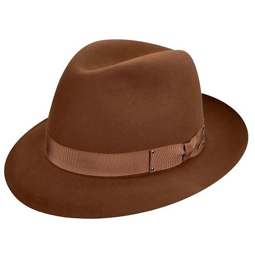 Cognac Hats