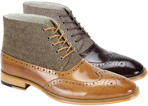 Boot Globe Footwear