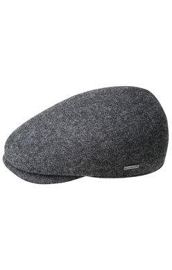 Kangol Caps