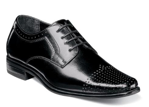 Boys Shoes