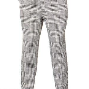 BL10 Pants