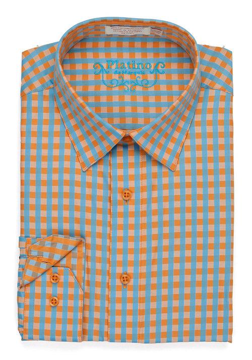 b1514128 - Orange