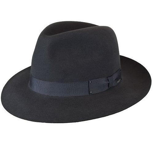 Charcoal Hats