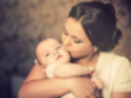 mother-archetype.jpg
