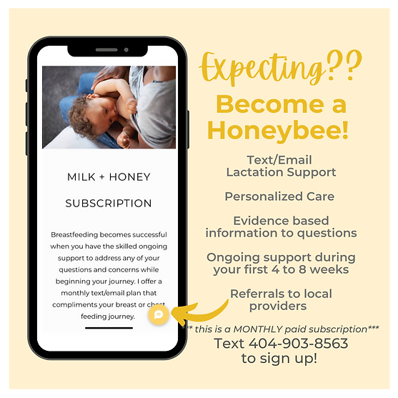 HoneyBEES Subscription.png
