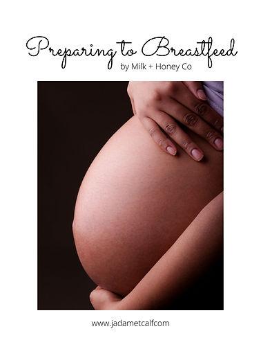 PREPARING TO BREASTFEED YOUR BABY.jpg