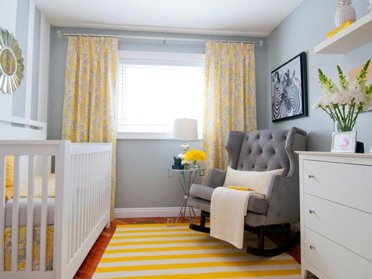 Grey-Yellow-Pro-Nursery-56a6b26f3df78cf7