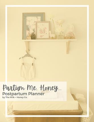 Postpartum Planning Kit.png