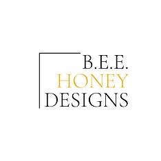 B.E.E. honey designs (2).png