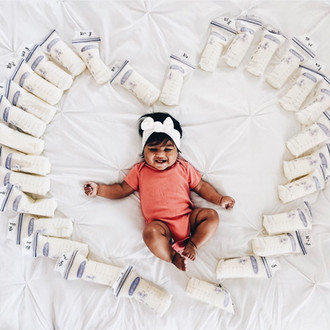 november | prematurity awareness month
